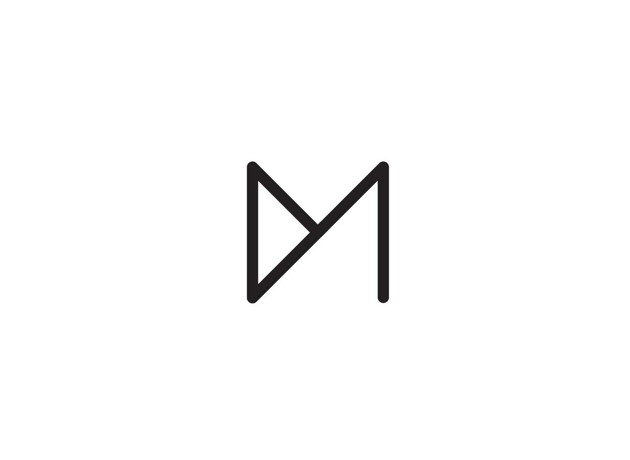 Muse_Logo_Presentation-31.jpg