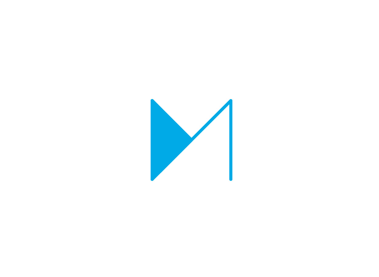 Muse_Logo_Presentation-30.jpg
