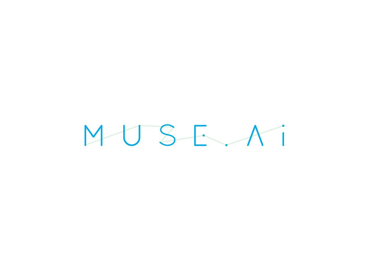 Muse_Logo_Presentation-49.jpg