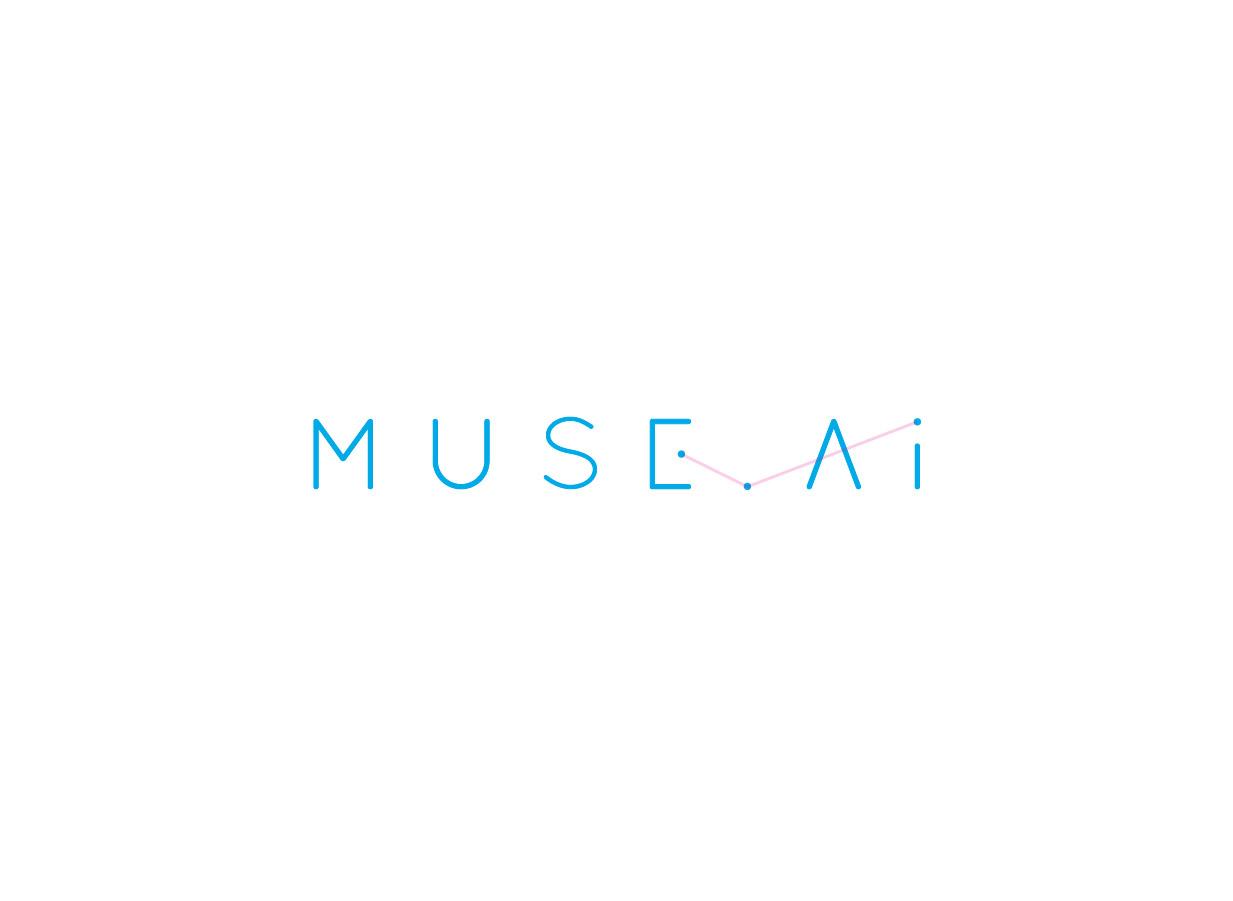 Muse_Logo_Presentation-50.jpg