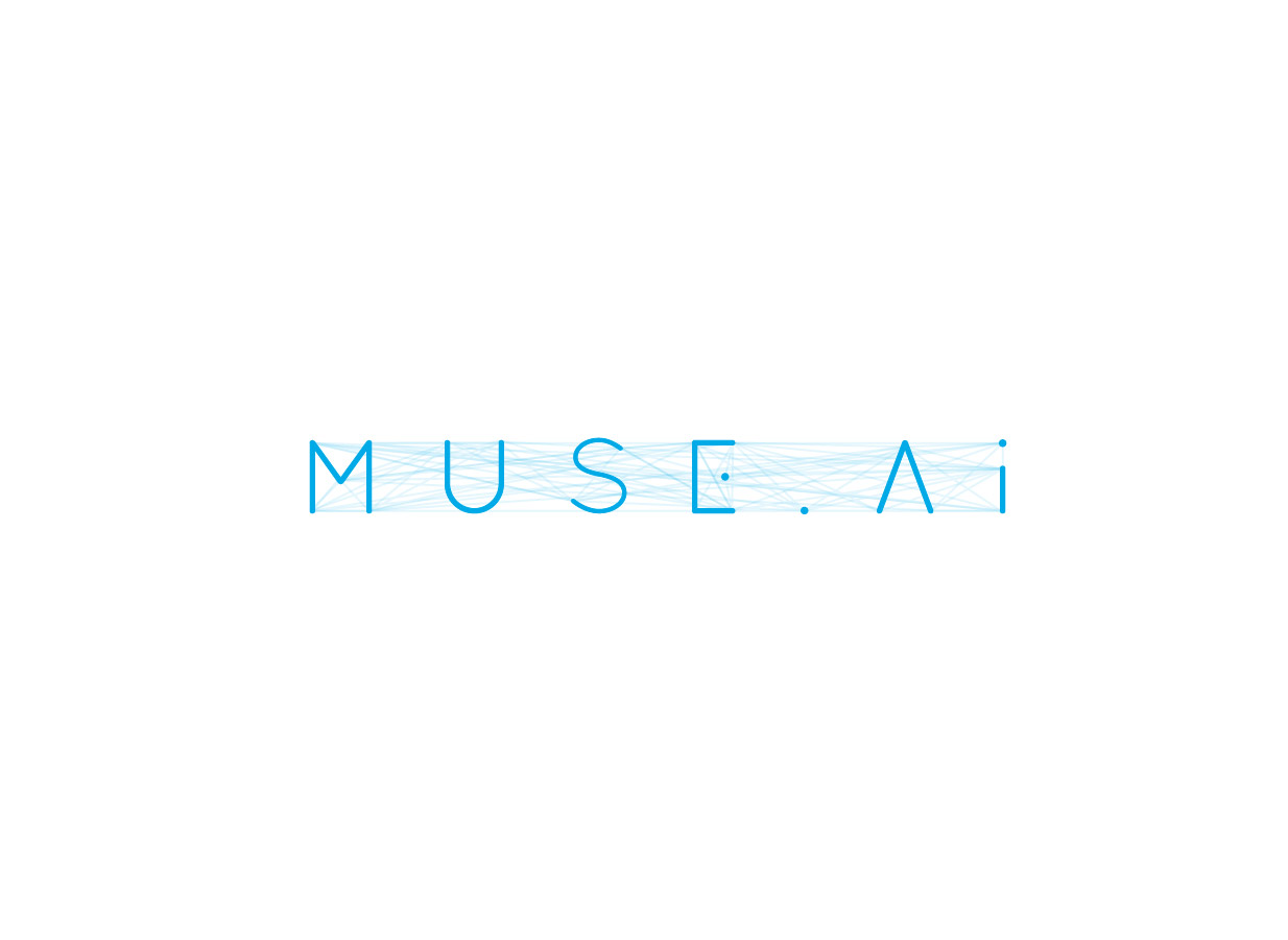 Muse_Logo_Presentation-52.jpg