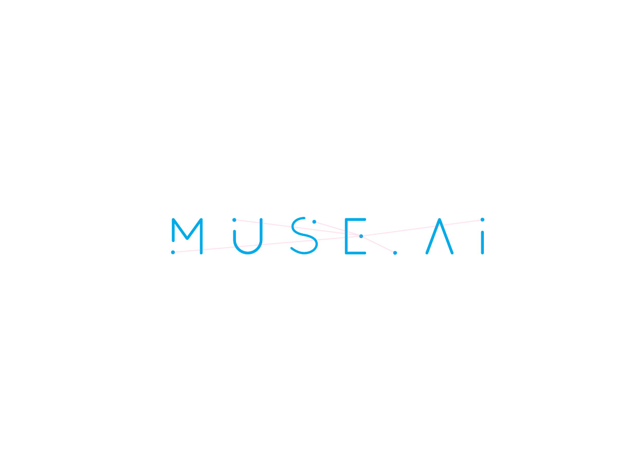Muse_Logo_Presentation-54.jpg