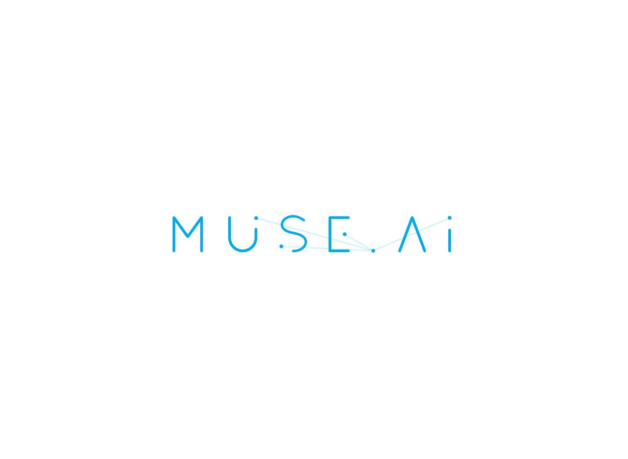 Muse_Logo_Presentation-55.jpg