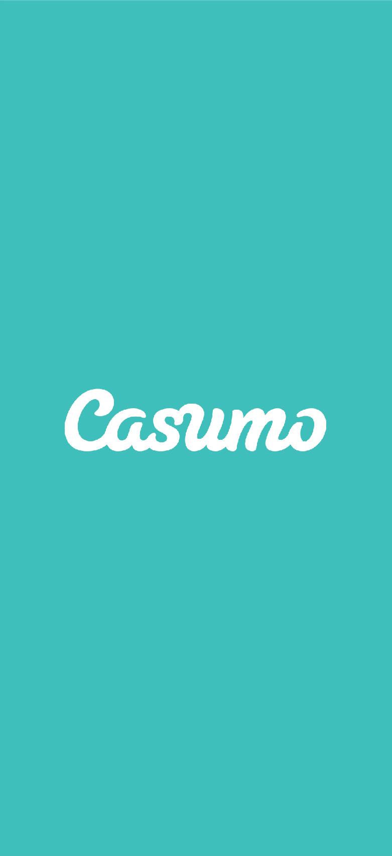 HiCasumo_App-02.jpg