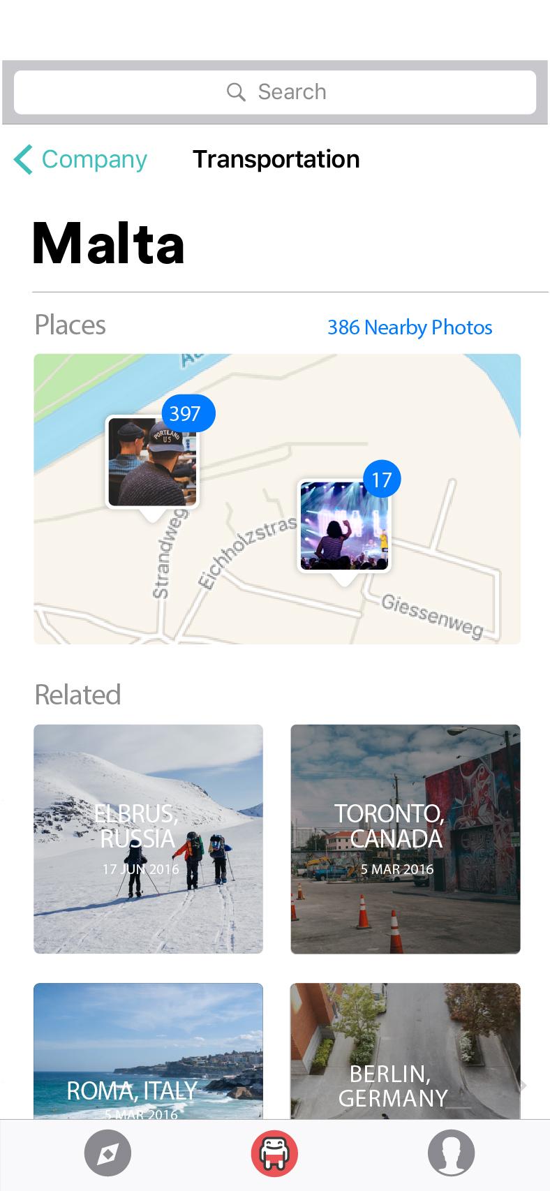 HiCasumo_App-13.jpg