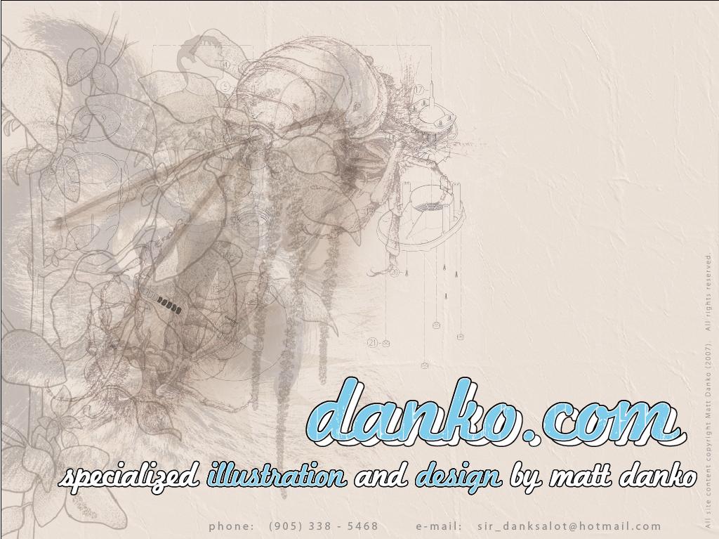 danko.com.jpg