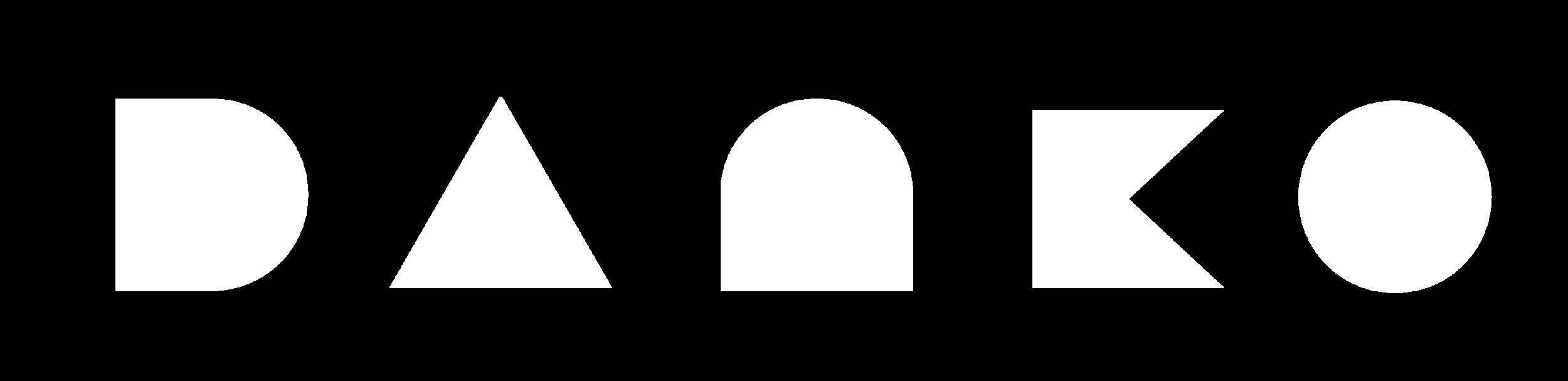 DANKO_white_logo_long.png