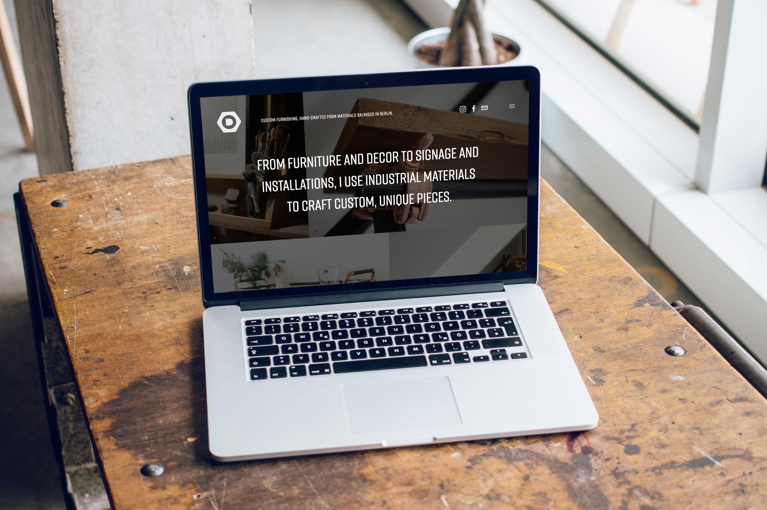 DANKOMADEwebsiteondesk.jpg