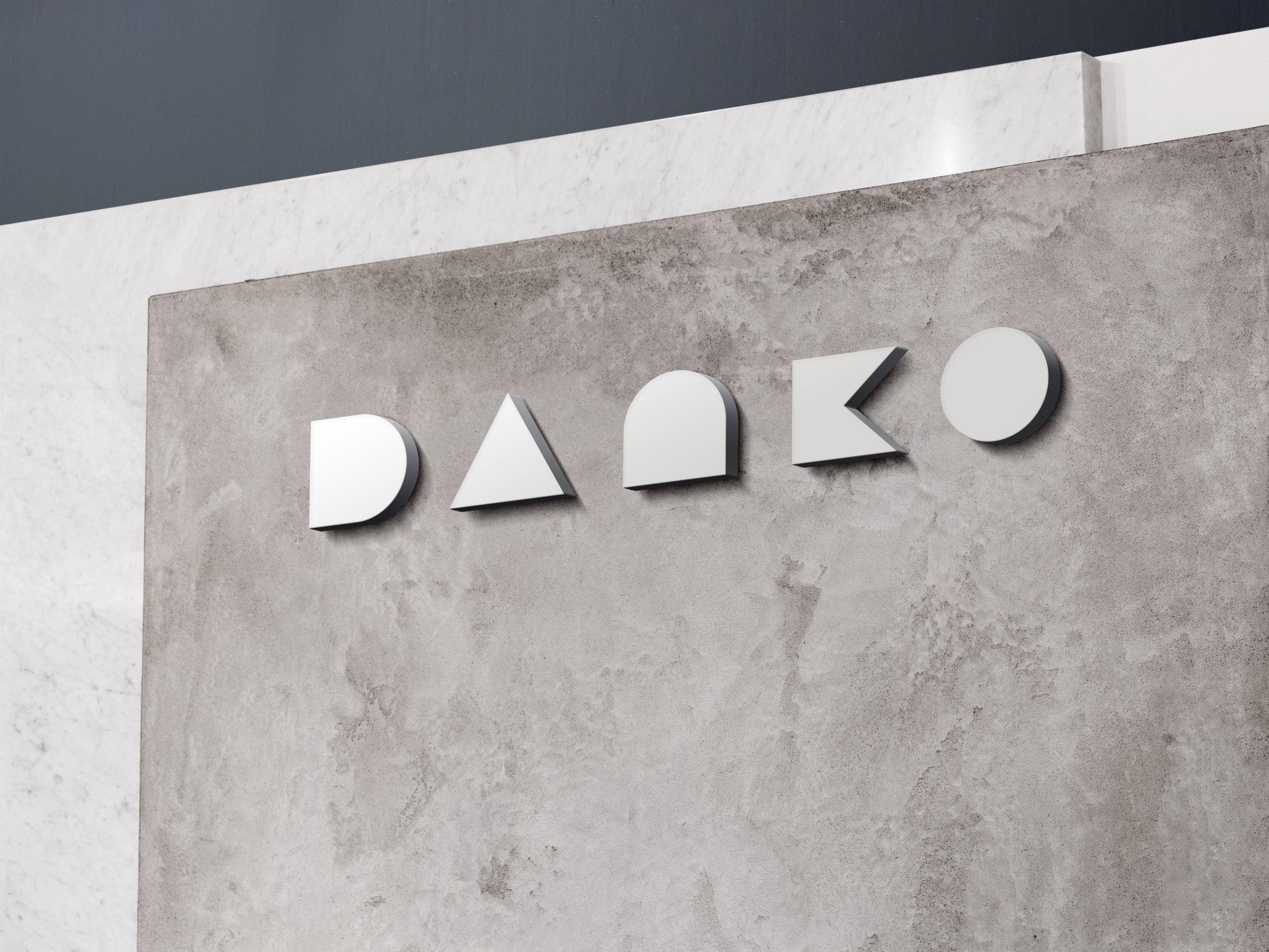 DANKO_wall.jpg