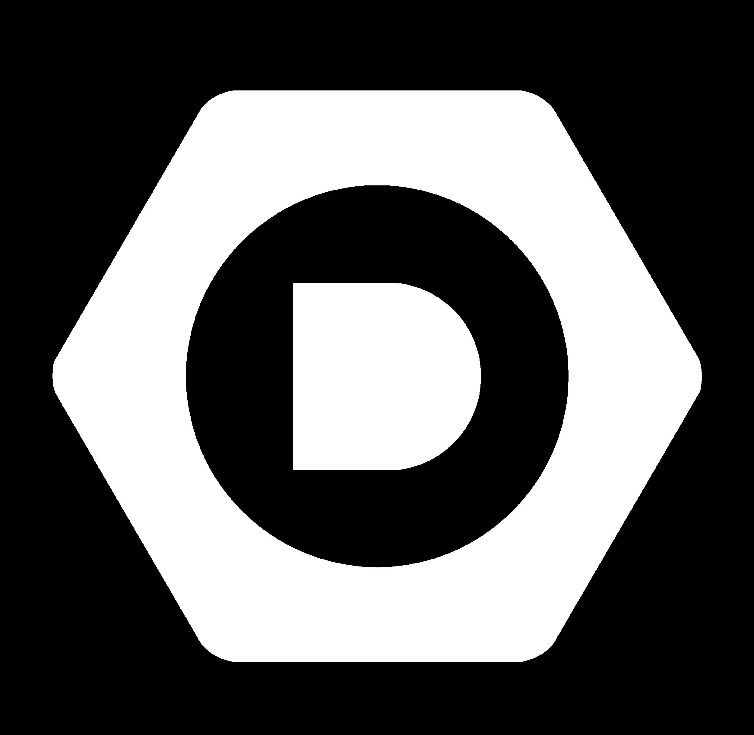 DANKOMOAKE-08.png