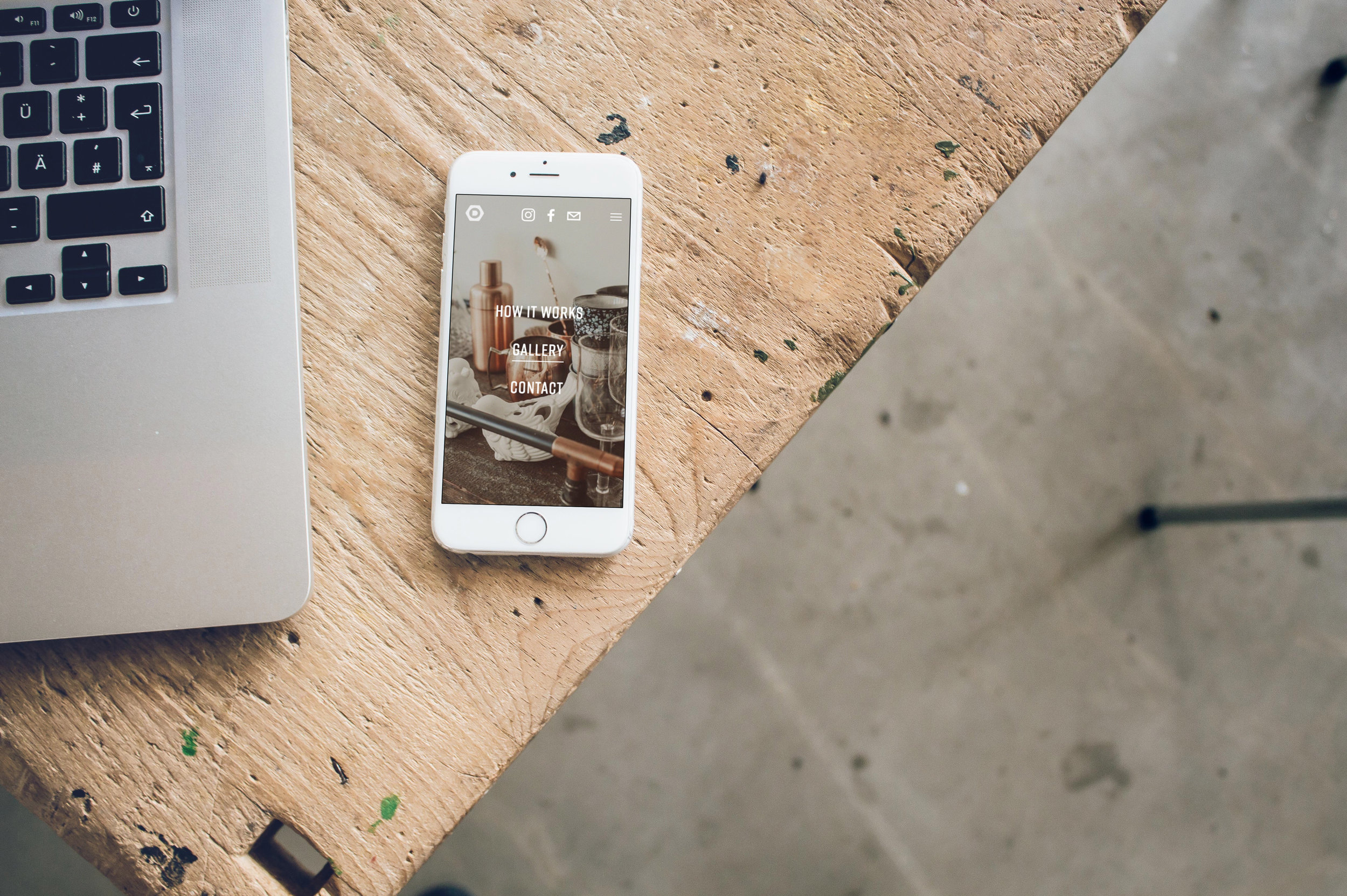 white-iphone-carpenter-desk.jpg