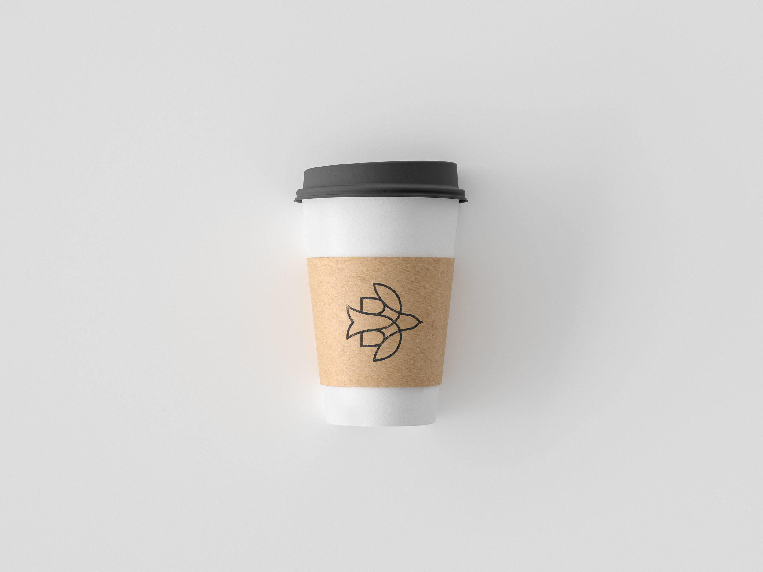 BULBULcoffee2.jpg