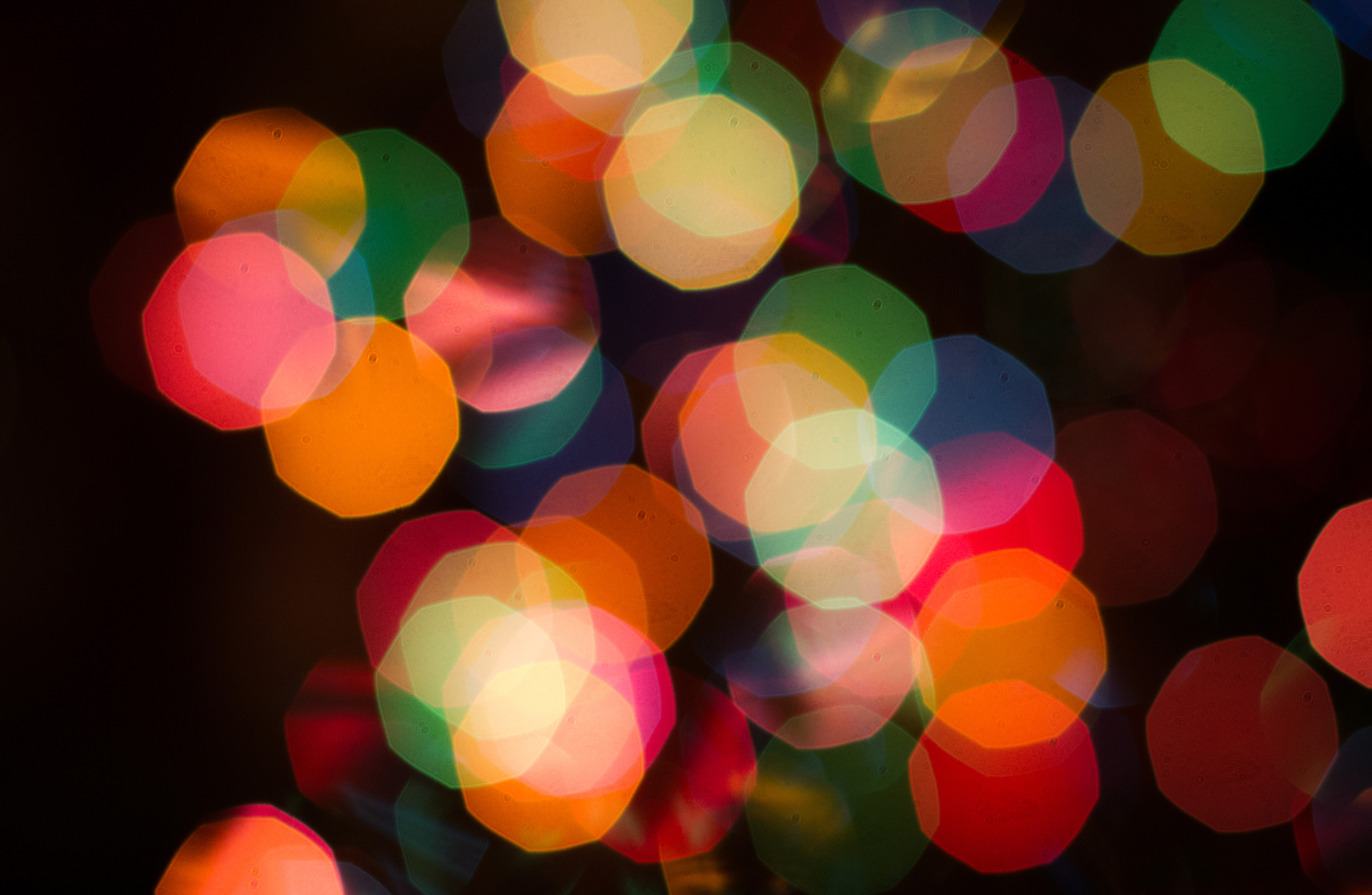 Christmas Octagons for web.jpg