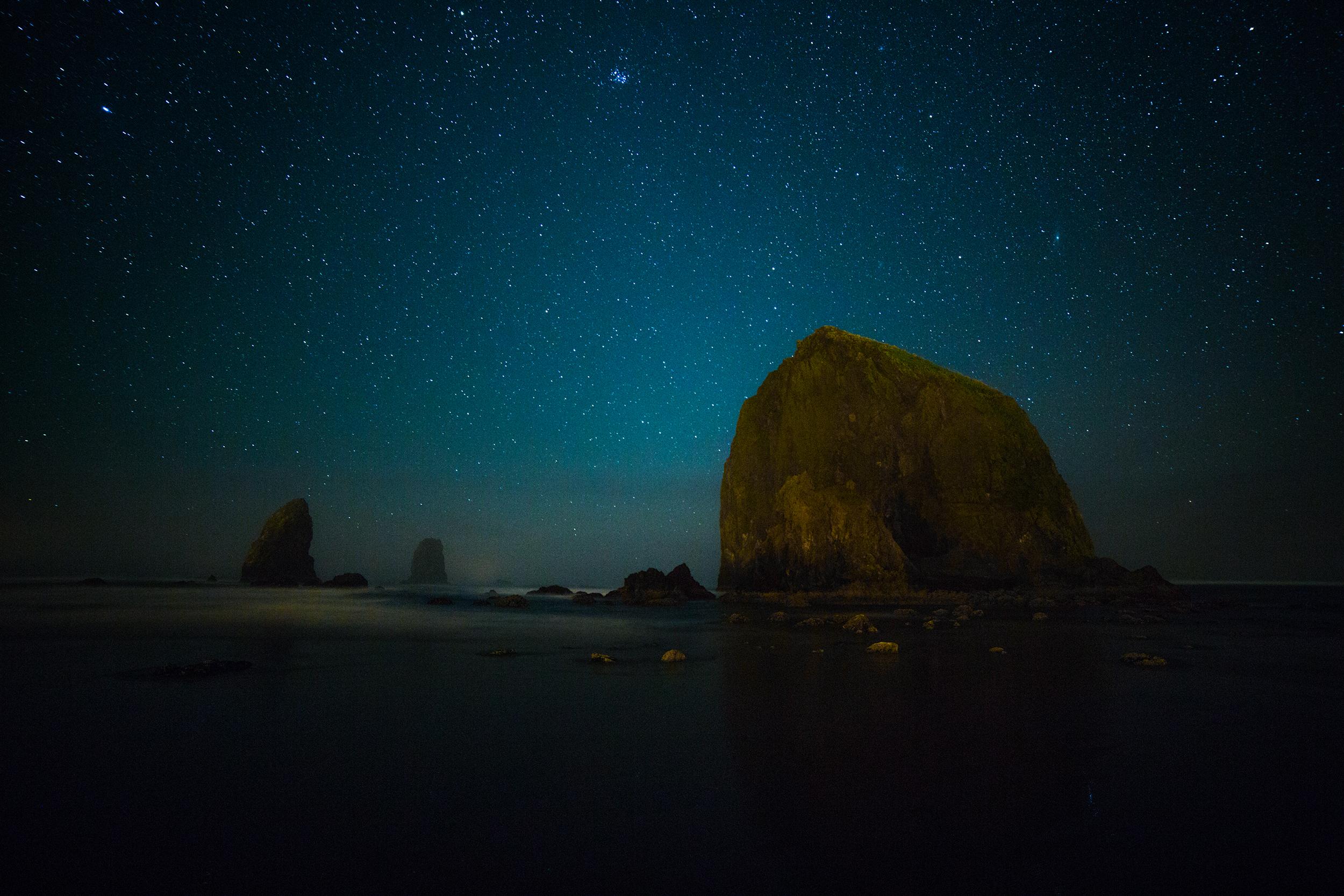 Blue Night sky haystack web.jpg