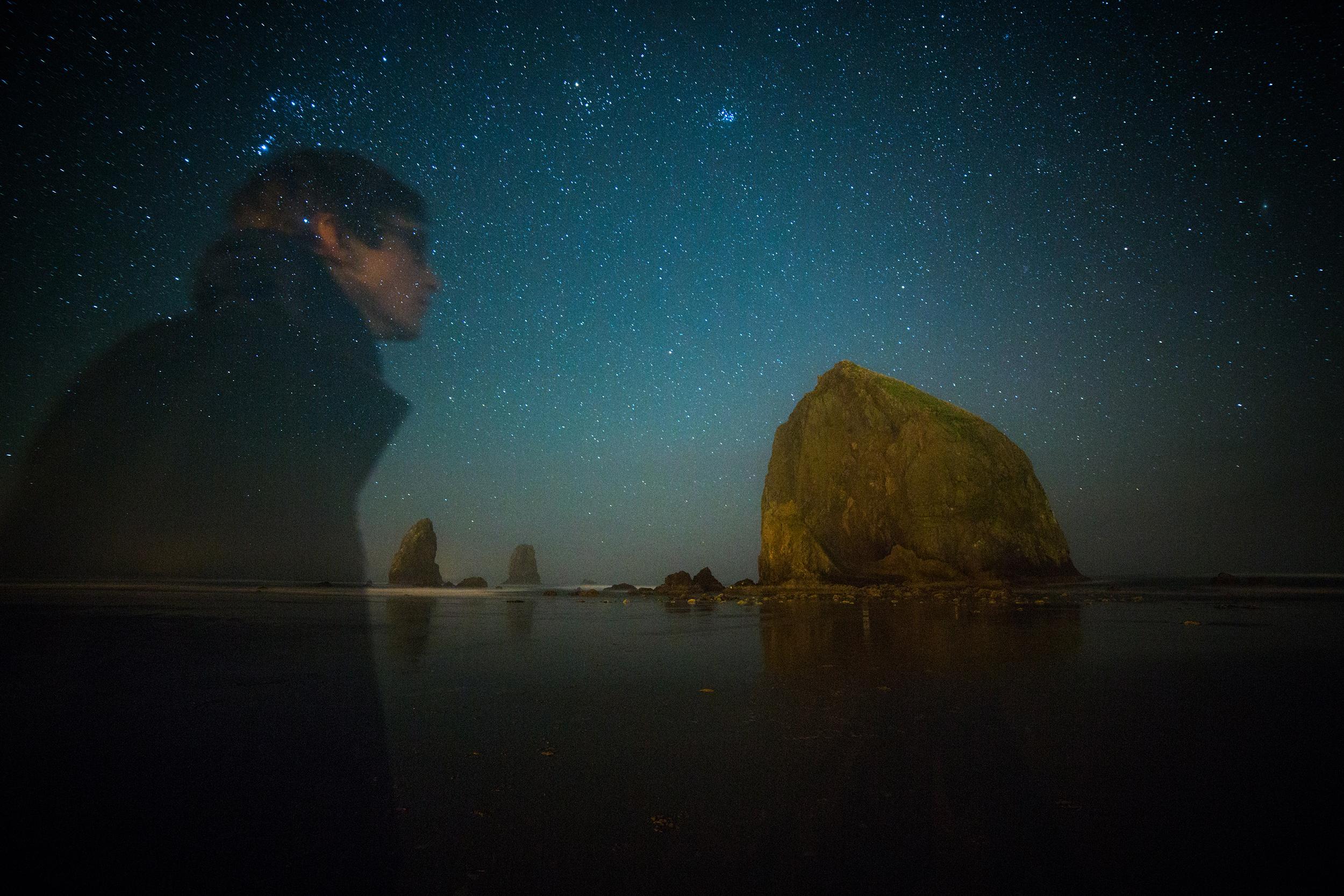 Jasper Canon Beach at night web.jpg