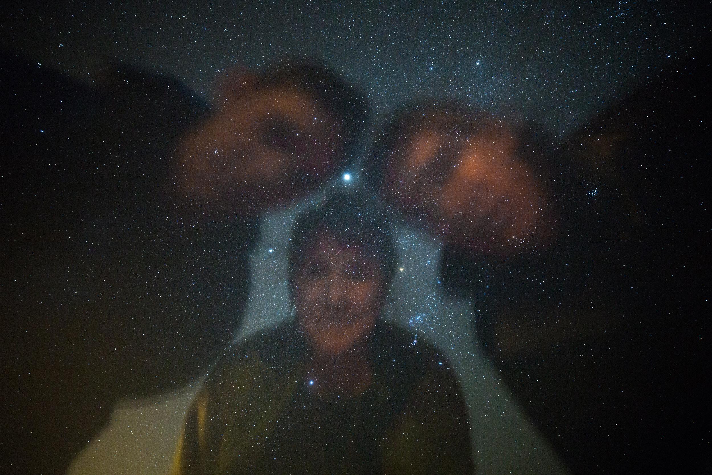 in the night sky web.jpg