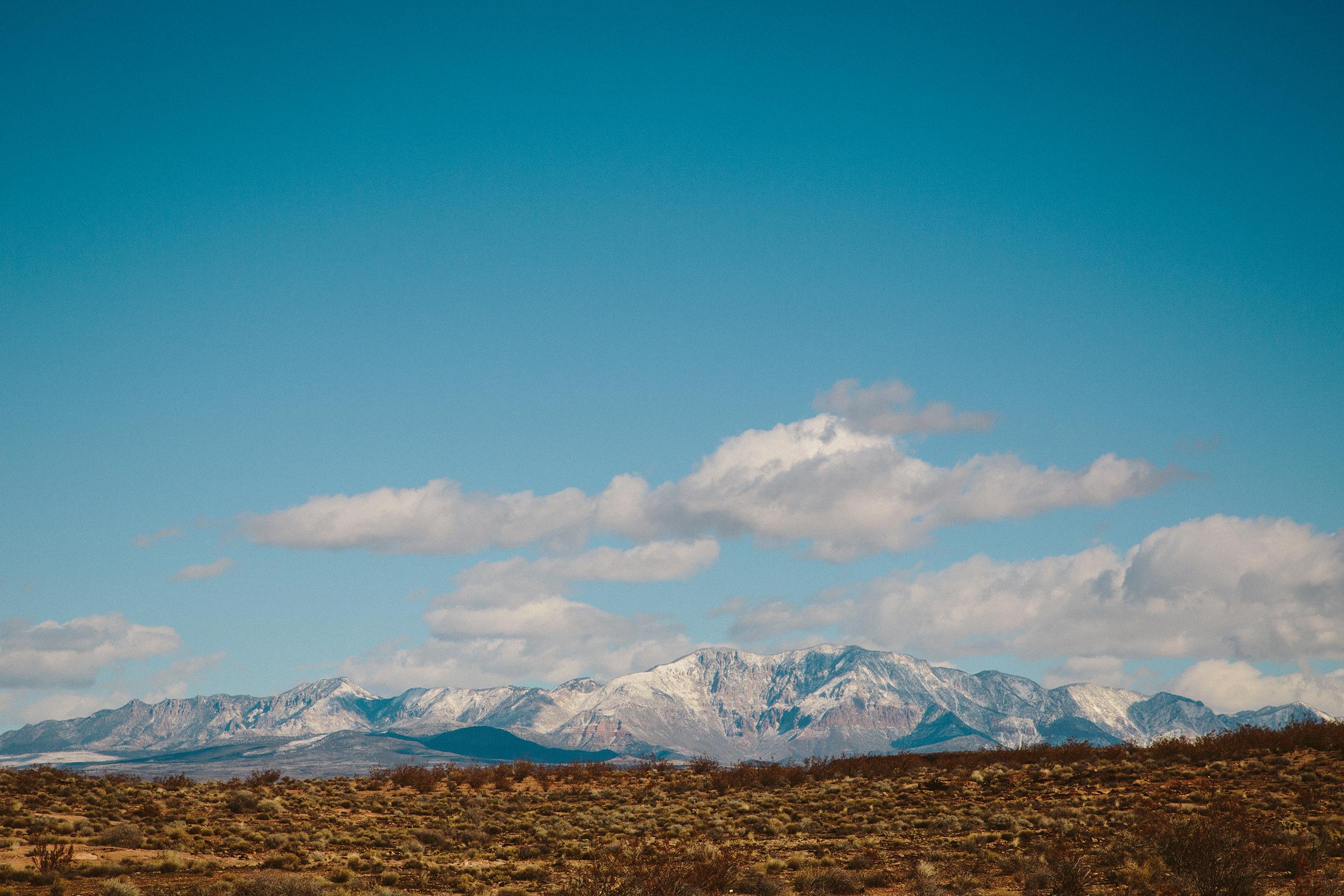 Moes mountains web.jpg