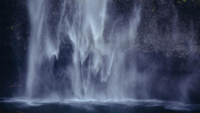 WATER_WEB.jpg