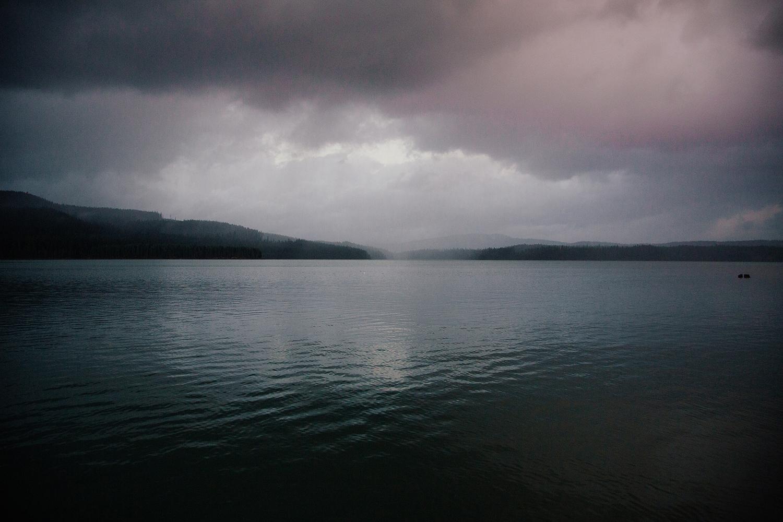 timothy lake web smaller.jpg