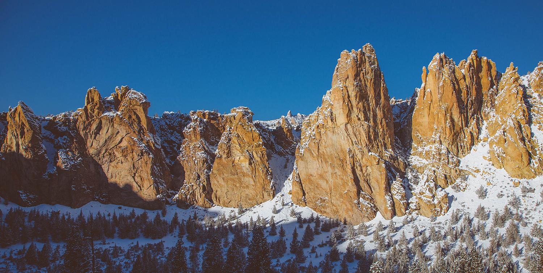 snowy smith Rock.jpg