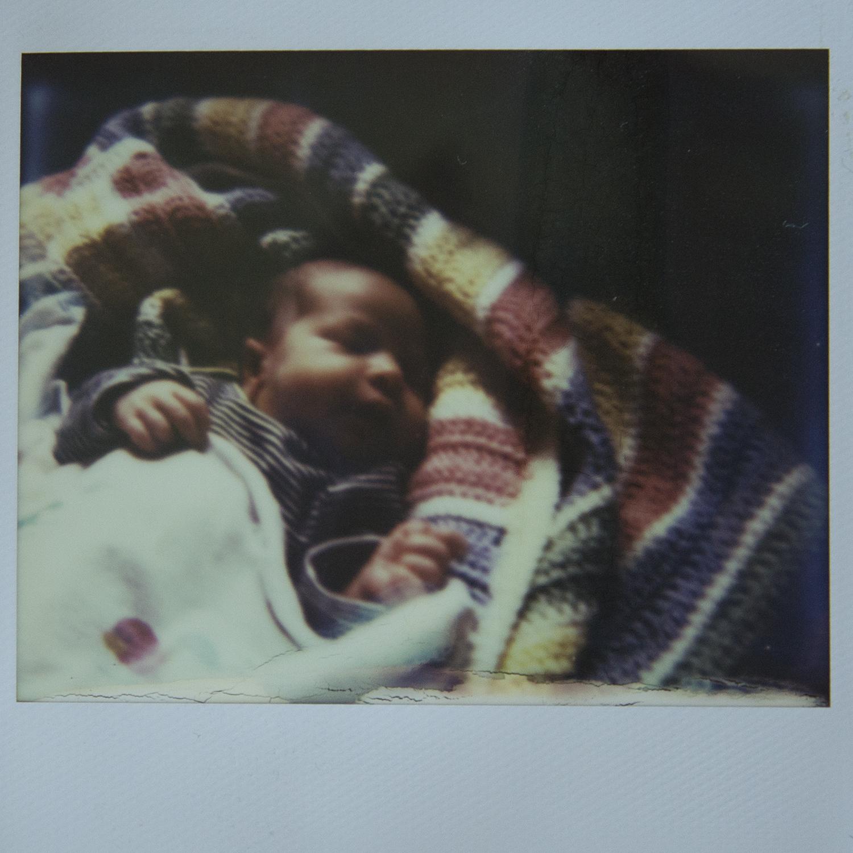 Celestine_Polaroid.jpg