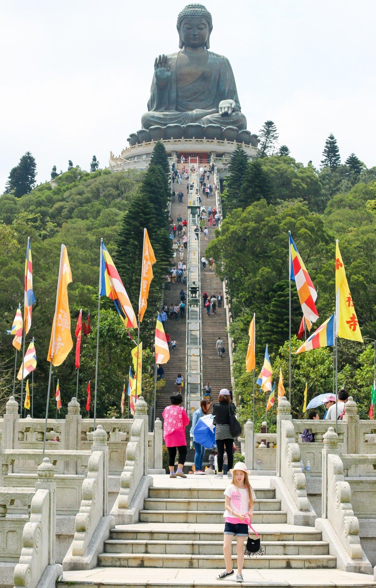 big-buddha-po-lin-monastery-hong-kong.jpg
