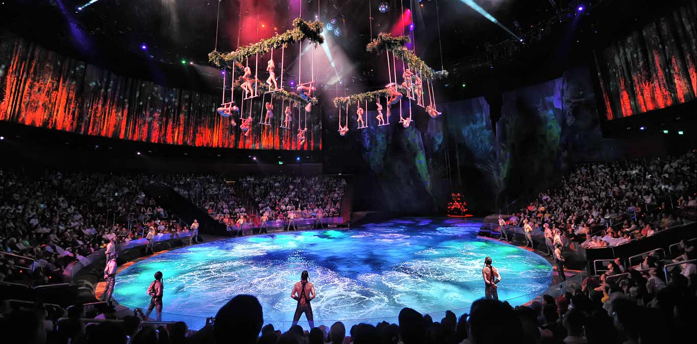 city-of-dreams-the-house-of-dancing-water-theater-01.jpg