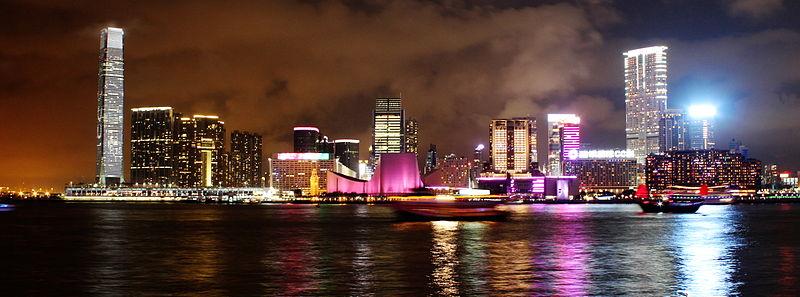 800px-Kowloon_Panorama.JPG