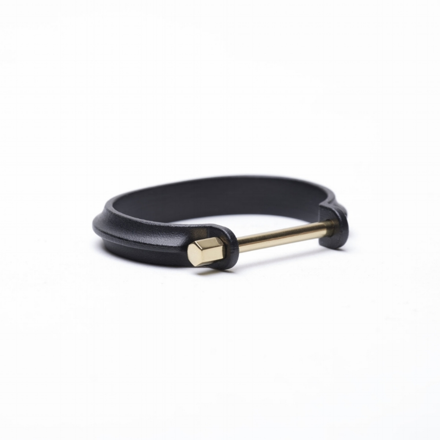 Bracelet_BG_3.jpg