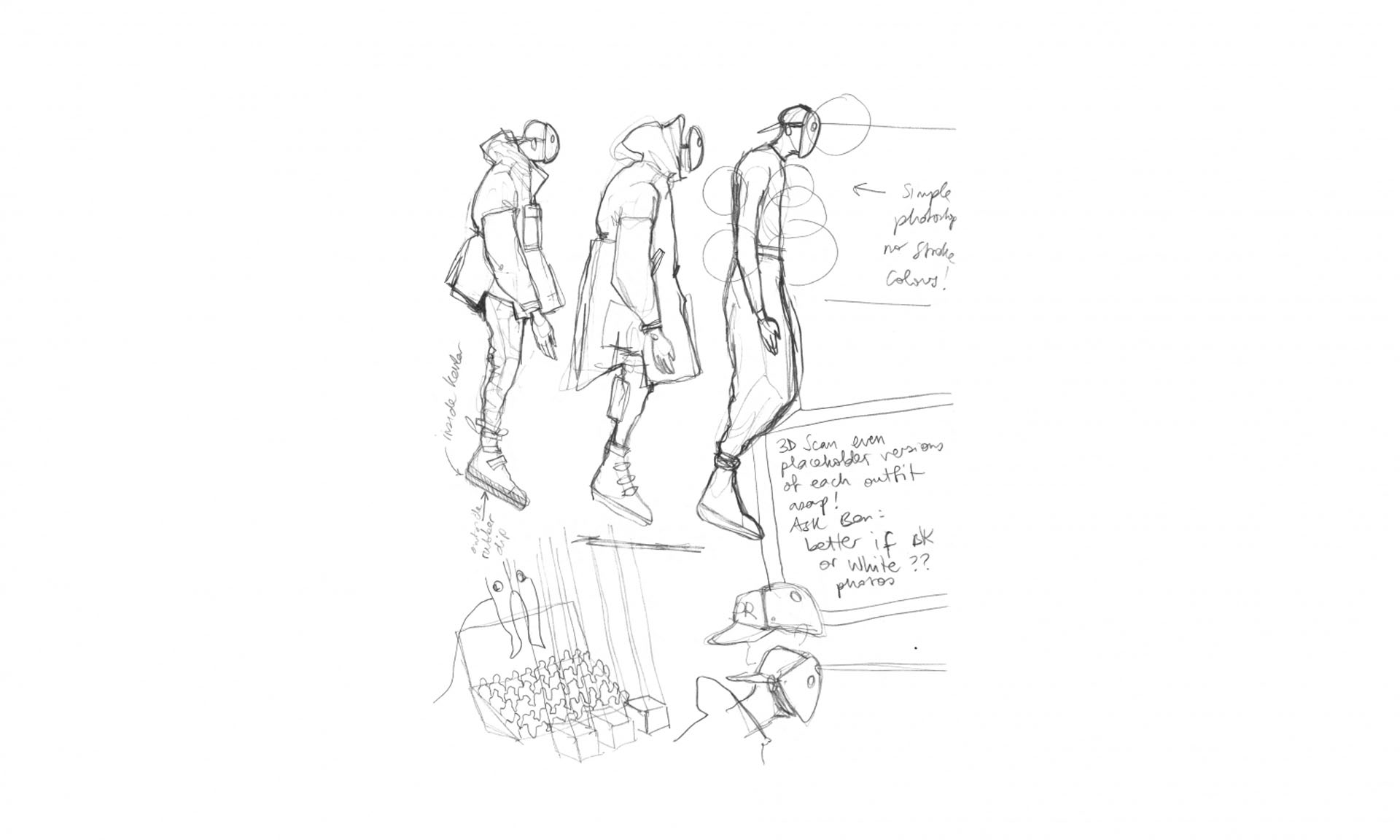 AitorThroup_TheDailySketchbookArchives_1493-1-1500x900.jpg