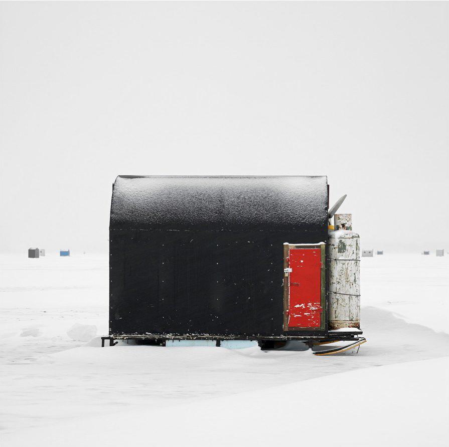 Spfy-IceHut-189_1024x1024.jpg