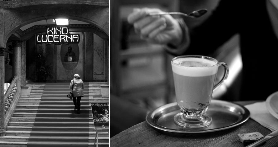 prag-im-winter-kaffee-im-kino-lucerna