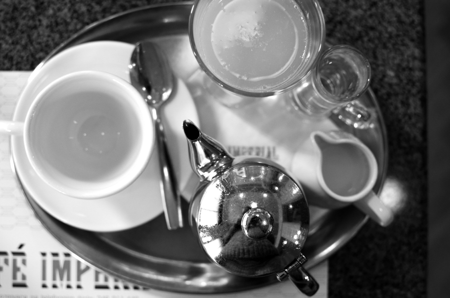 frühstück-cafe-imperial-kaffee-orangensaft