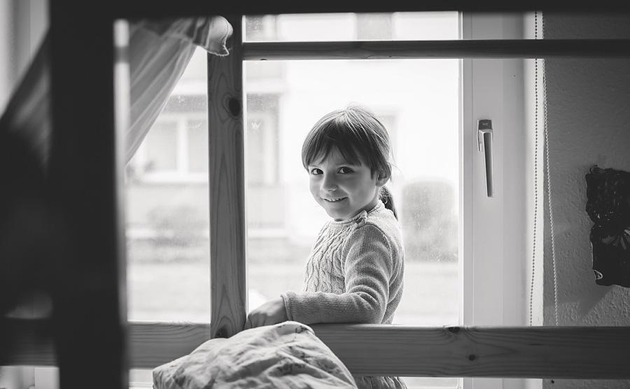 Leni Moretti Photography