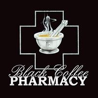 Black-Coffee-Pharmacy-Bonn