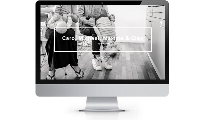 leni-moretti-online-galerie