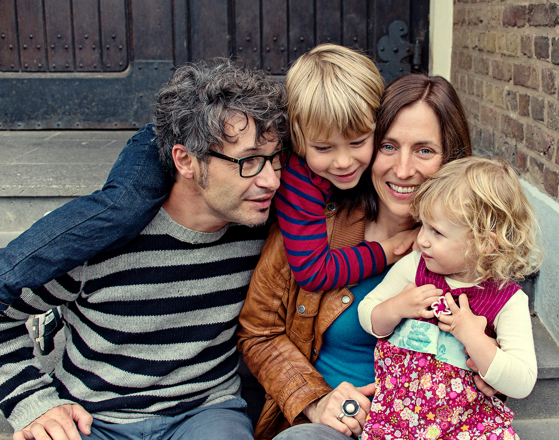 familienfotos-prenzlauer-berg.jpg