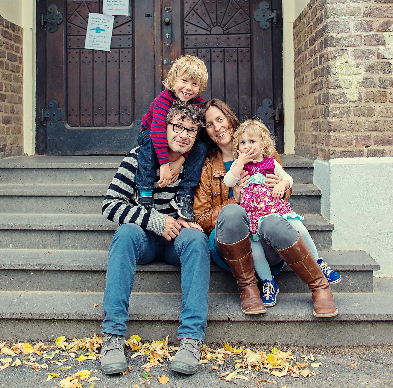 familienbilder-selber-machen