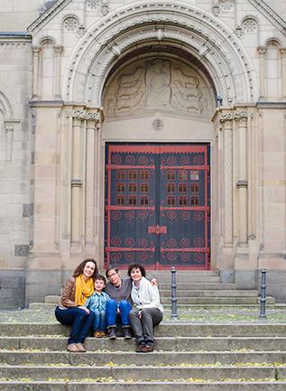 originelle-familienfotos-berlin