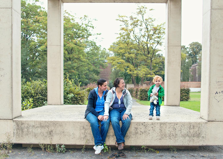familienshooting-draussen-tipps