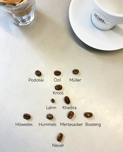van-dyck-kaffee-rösterei