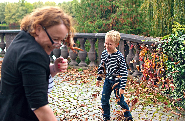 outdoor-fotoshooting-herbst-berlin