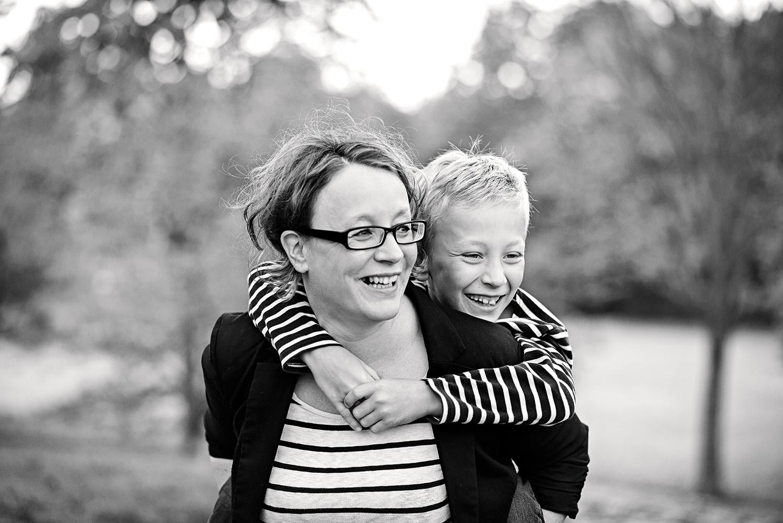 family-portrait-berlin-family-photographer