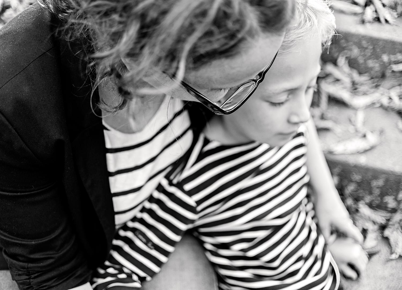 berlin-family-photographer-children