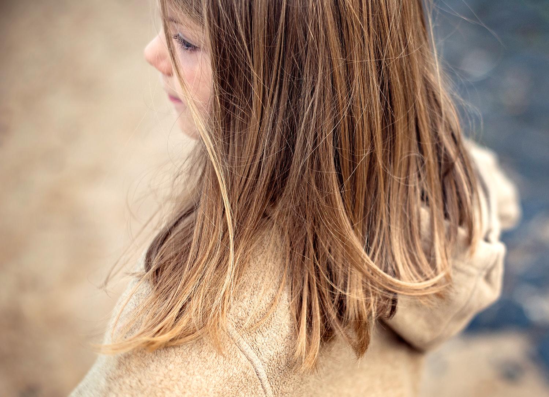berlin-children-photography