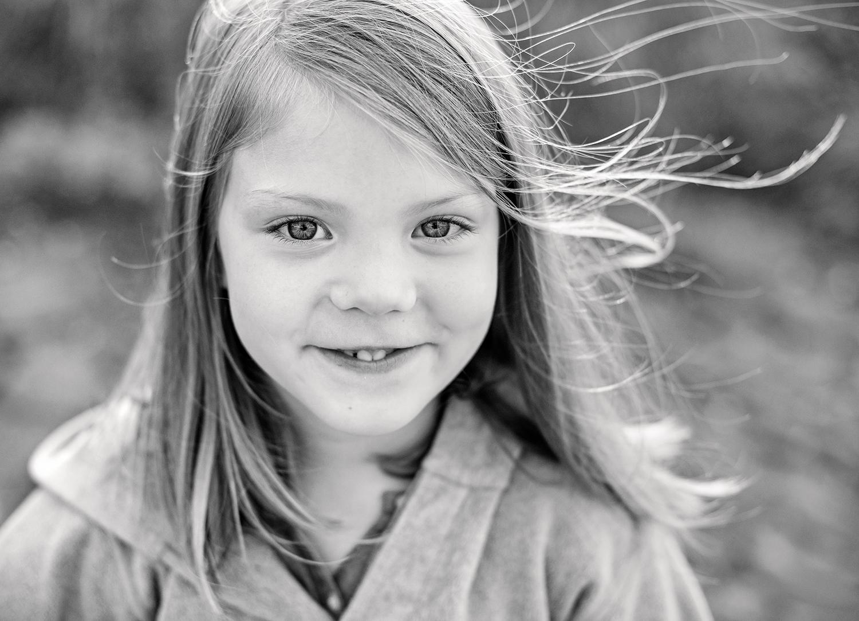 berlin-children-photographer