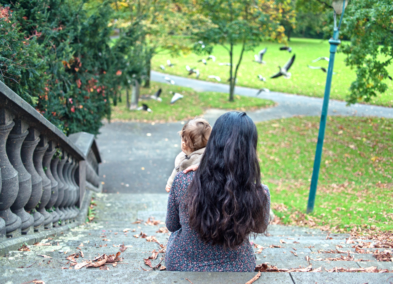 familienportrait-berlin-natur