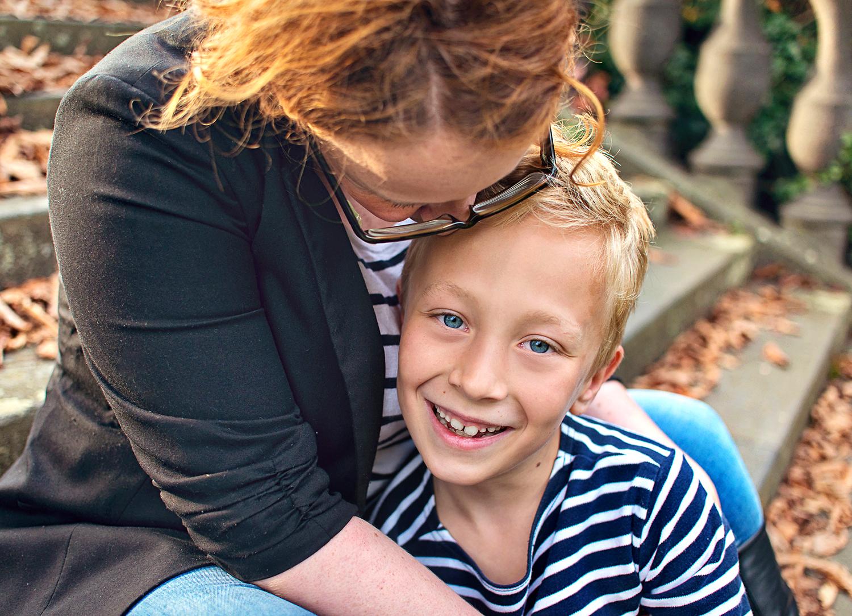 berlin-familienfotograf-familienfotos