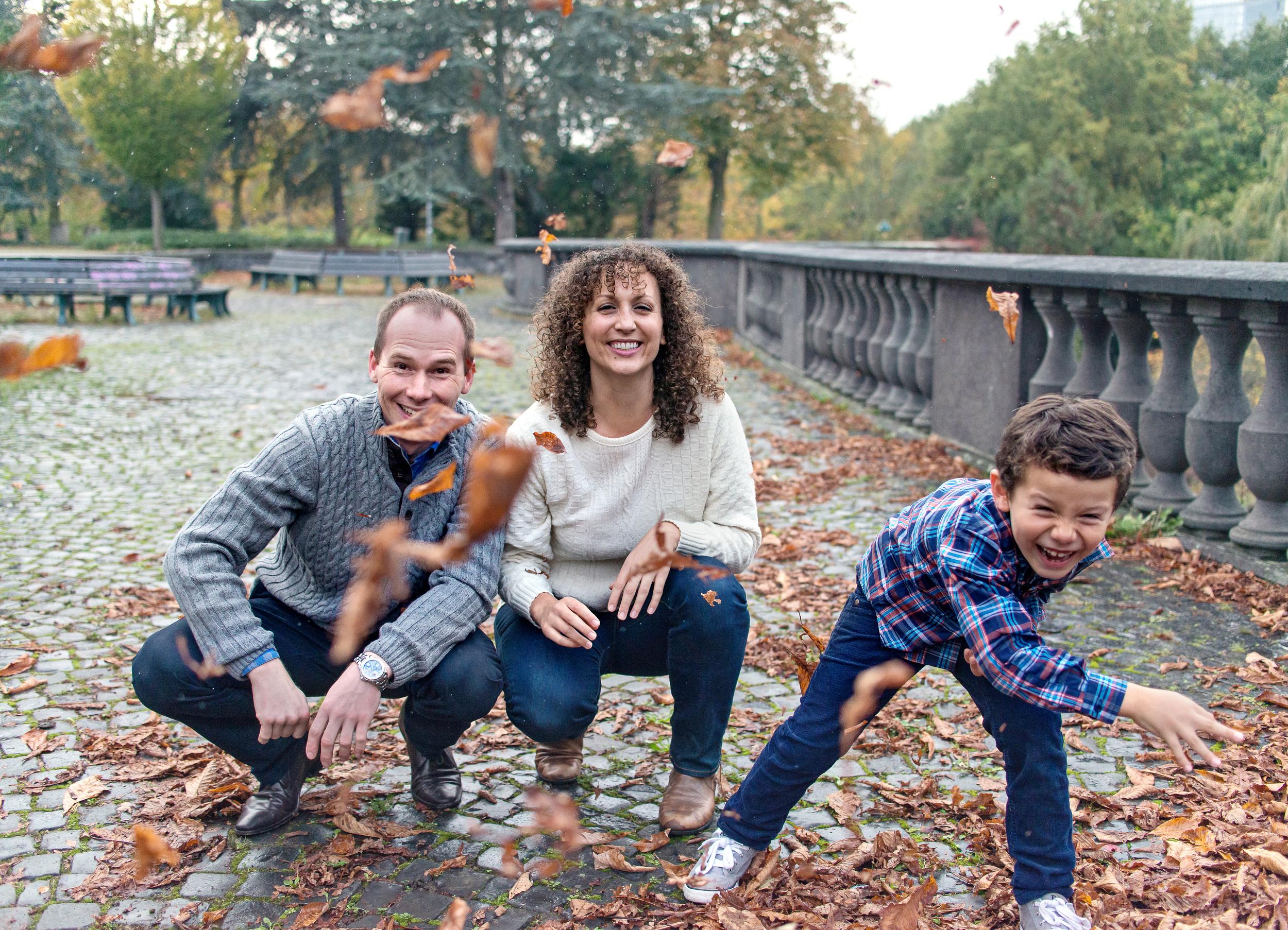 berlin-familienfotos-familienfotografie
