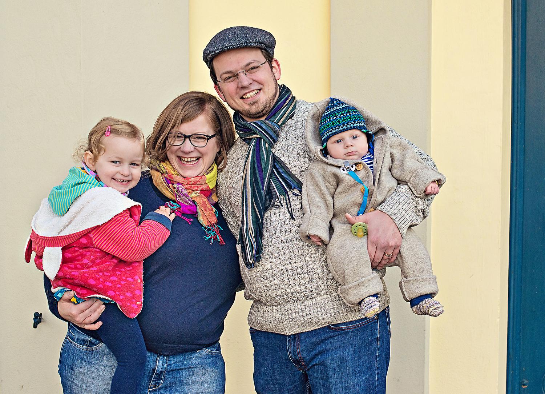 familienfotografie-berlin